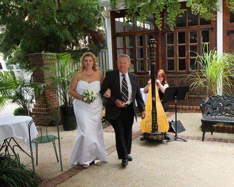 Tmx 1395782563189 6023015363868297103451804970349 Baltimore, Maryland wedding ceremonymusic