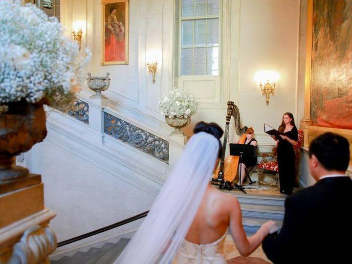 Tmx 1439490816692 1102114010292122370944661348727765606709051n Baltimore, Maryland wedding ceremonymusic