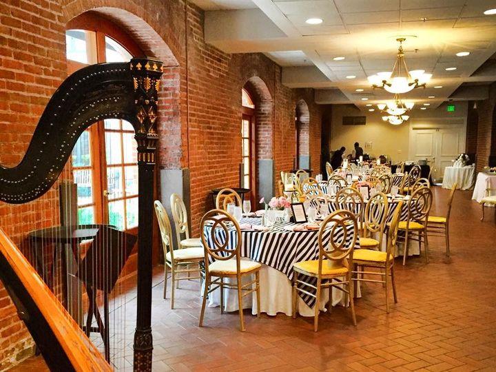 Tmx 1439490821189 1181726711239781876178708134211267271845452n Baltimore, Maryland wedding ceremonymusic