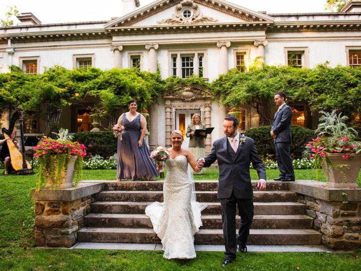 Tmx 1440770444792 Lirodendronmansionwedding Kimdave 313 Baltimore, Maryland wedding ceremonymusic