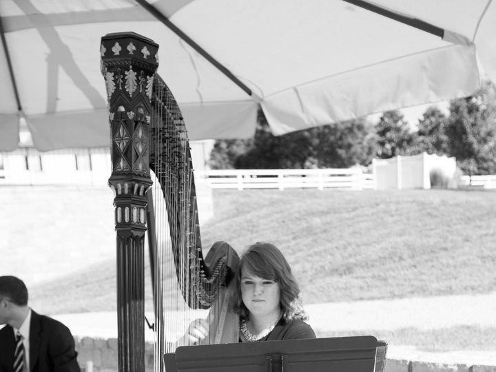 Tmx 1445527300960 Aaron Watson Photography 191 Baltimore, Maryland wedding ceremonymusic