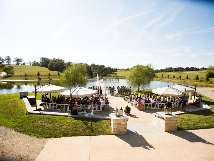 Tmx 1445527482602 Aaron Watson Photography 234 Baltimore, Maryland wedding ceremonymusic