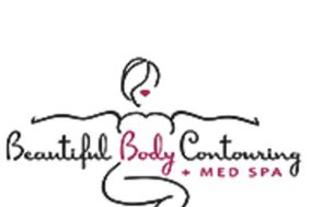 Beautiful Body Contouring & Med-Spa