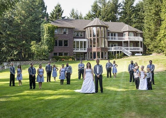 Tmx 1485537173115 Tc11 Buckley, WA wedding venue