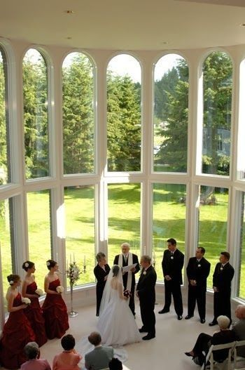 Tmx 1485537185635 Tc3 Buckley, WA wedding venue