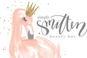Simply Smitten Beauty Bar