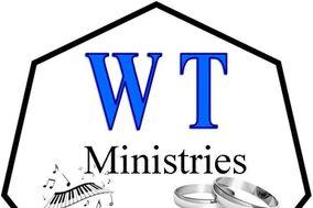 WT Ministries