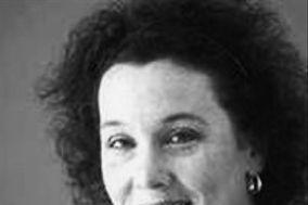 Carolyn Egan