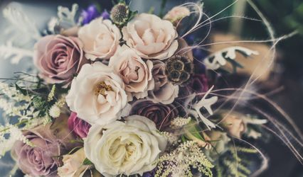 White Wine Occasions- Wedding and Event Planning