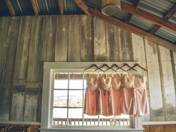 Tmx 1481847281647 Dsc3553 Overland Park, KS wedding videography