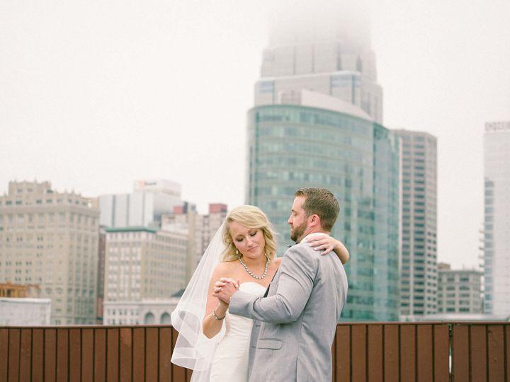 Tmx 1481847377707 Dsc03856 Overland Park, KS wedding videography