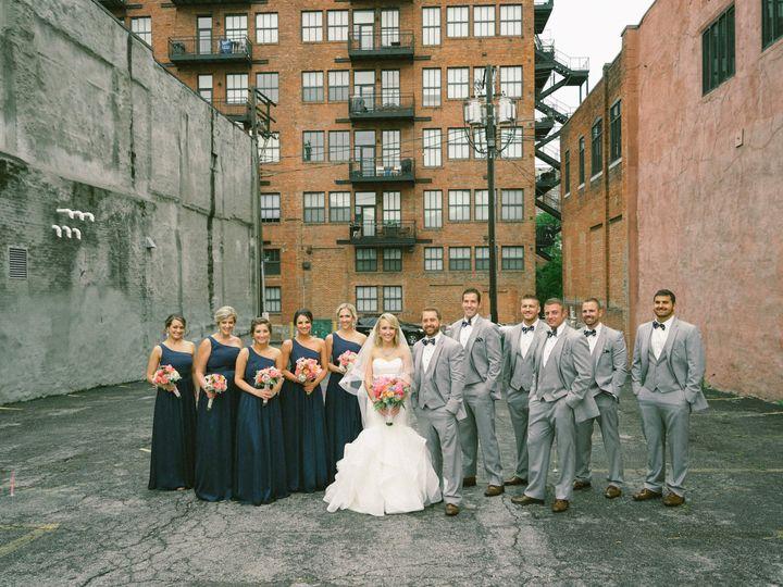 Tmx 1481847405935 Dsc03968 Overland Park, KS wedding videography