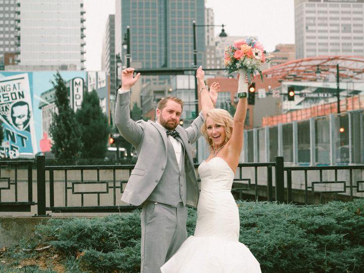 Tmx 1481847418754 Dsc03975 Overland Park, KS wedding videography