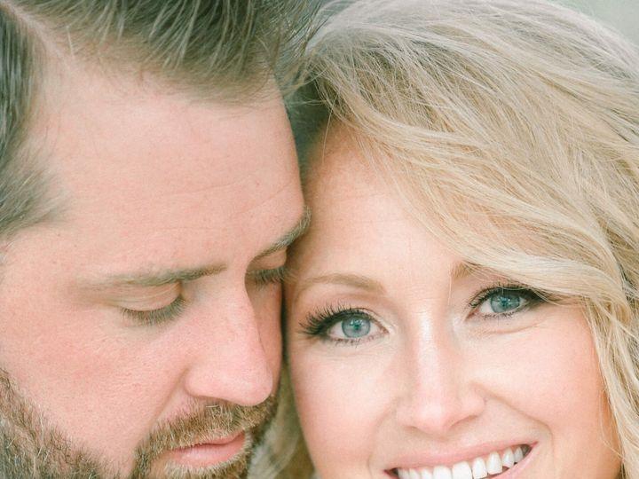 Tmx 1481847433040 Dsc04001 Overland Park, KS wedding videography