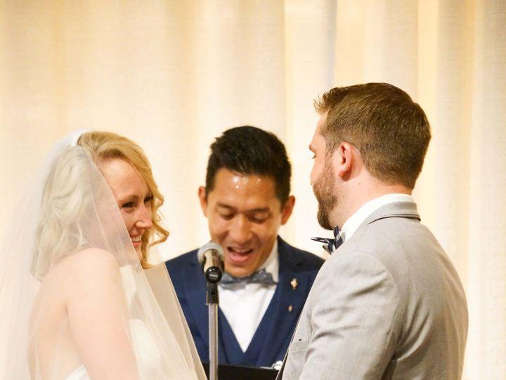 Tmx 1481847460644 Dsc04105 Overland Park, KS wedding videography