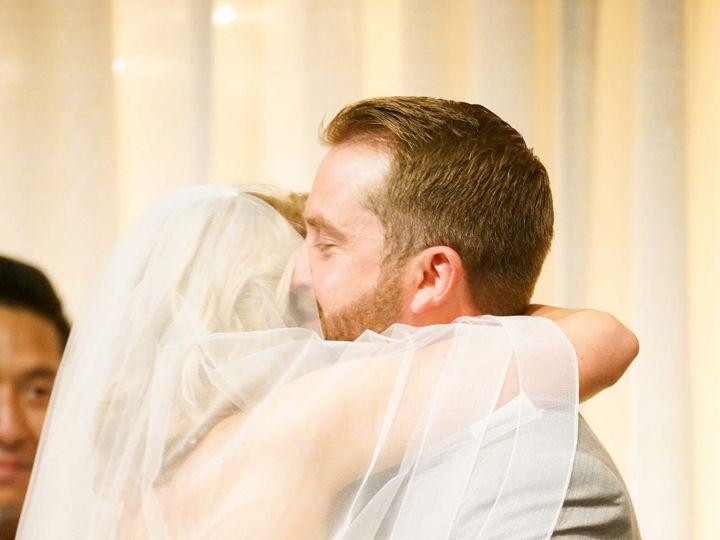 Tmx 1481847475265 Dsc04121 Overland Park, KS wedding videography