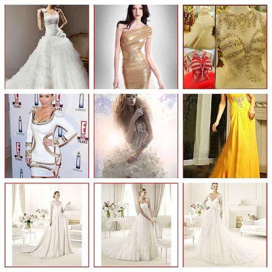 fashion style stylish love tagsforlikes me cute ph