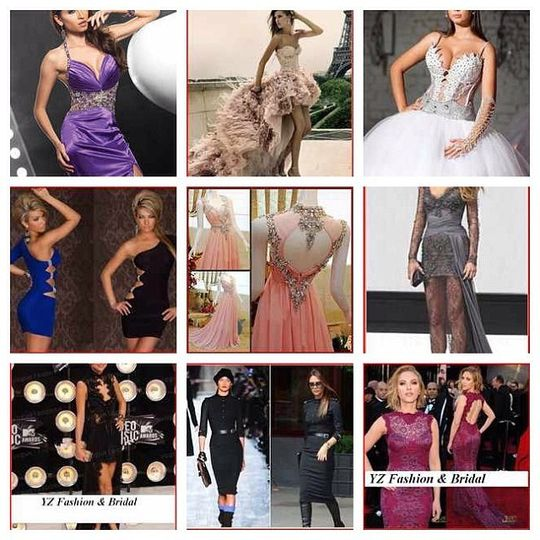 free 300 gifts to get the most beautiful dresses f