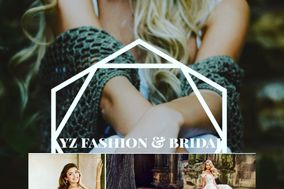 YZ Fashion & Bridal