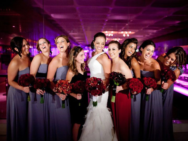 Tmx 1438190122284 762 Marshfield wedding travel