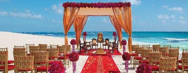 Tmx 1438190333225 765 Marshfield wedding travel