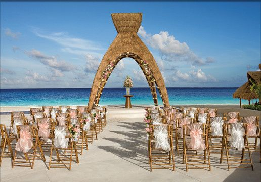 Tmx 1438190335474 766 Marshfield wedding travel