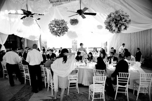 Tmx 1438191733203 768 Marshfield wedding travel