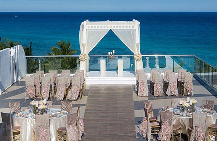Tmx 1438191745822 770 Marshfield wedding travel