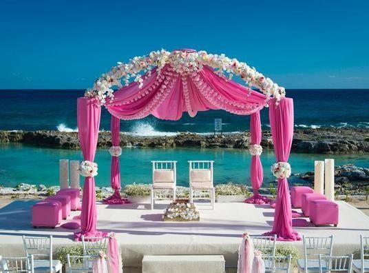Tmx 1498351564425 Hard Rock Wedding 2 Marshfield wedding travel