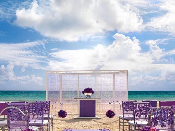 Tmx 1498351564442 Hard Rock Wedding Marshfield wedding travel