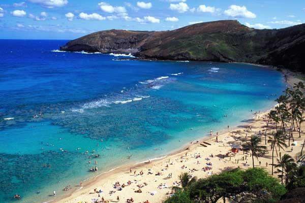 Tmx 1498422249287 Hawaii Beach Marshfield wedding travel