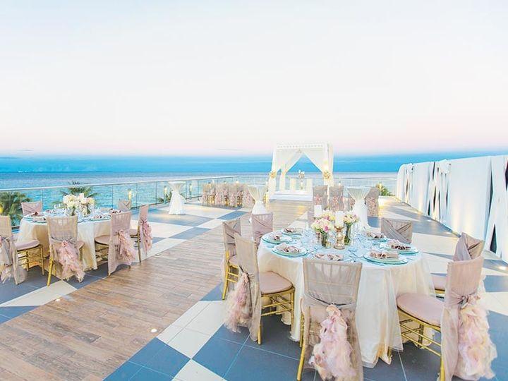 Tmx 1498422770150 Karisma Wedding Marshfield wedding travel