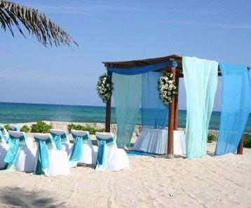 Tmx 1498422866774 Karisma Wedding 2 Marshfield wedding travel