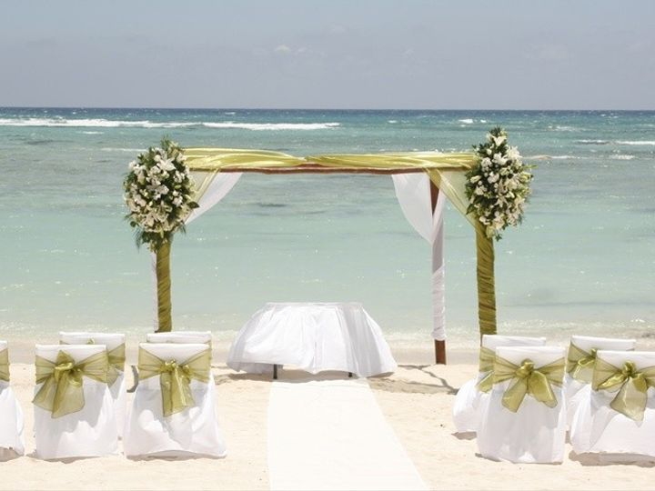 Tmx 1498422917422 Karisma Marshfield wedding travel