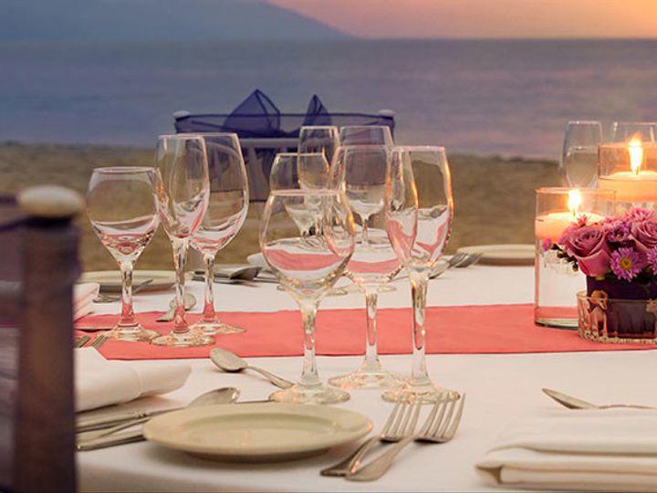 Tmx 1498423244106 Hyatt Ziva 6 Marshfield wedding travel