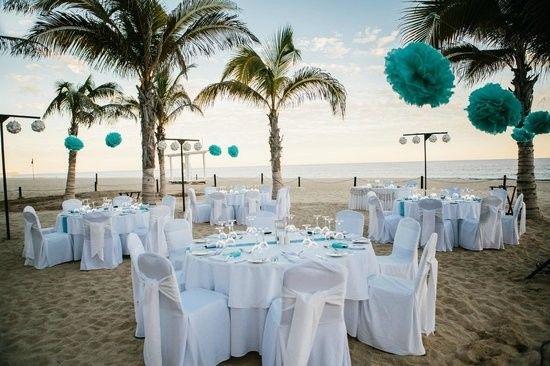 Tmx 1498423251133 Hyatt Ziva 7 Marshfield wedding travel