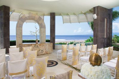 Tmx 1498423538319 Hard Rock 3 Marshfield wedding travel