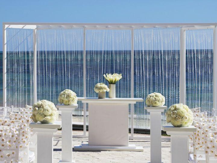 Tmx 1498423544181 Hard Rock 4 Marshfield wedding travel