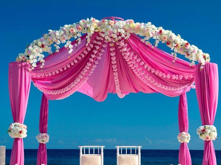 Tmx 1498423552147 Hard Rock 5 Marshfield wedding travel