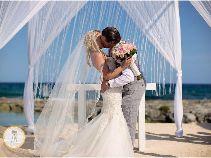 Tmx 1498423565399 Hard Rock 7 Marshfield wedding travel