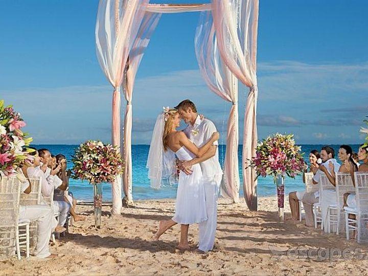 Tmx 1498423806733 Amr Wedding 2 Marshfield wedding travel