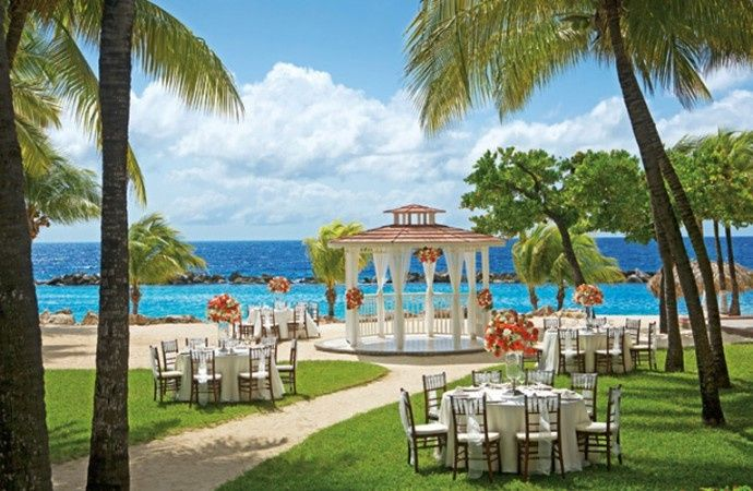 Tmx 1498423809954 Amr Wedding Marshfield wedding travel