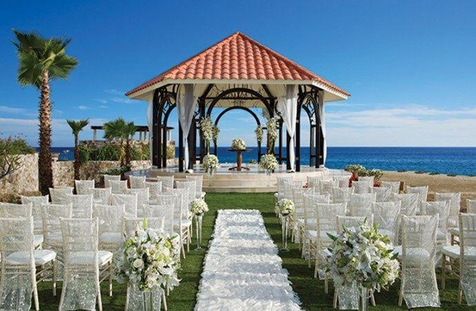 Tmx 1498423812953 Amr Wedding 3 Marshfield wedding travel
