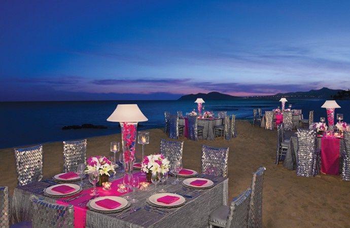 Tmx 1498423820986 Amr Wedding 4 Marshfield wedding travel
