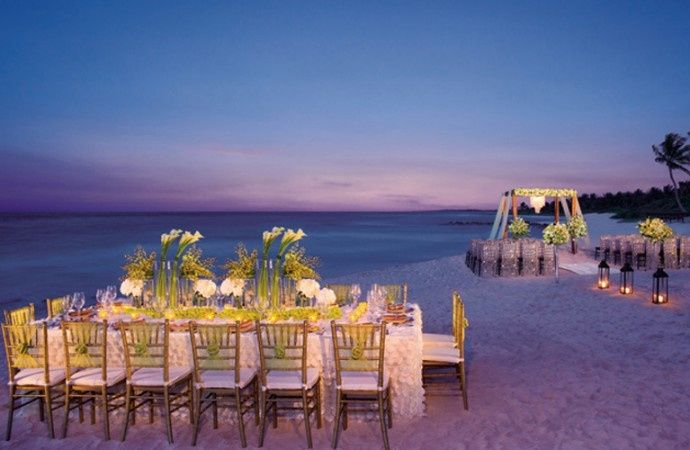 Tmx 1498423827313 Amr Wedding 5 Marshfield wedding travel