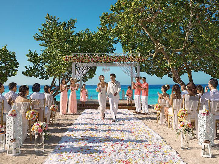 Tmx 1498423839189 Amr Wedding 7 Marshfield wedding travel
