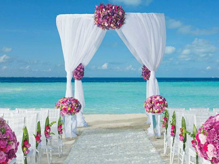 Tmx 1498423846585 Amr Wedding 8 Marshfield wedding travel
