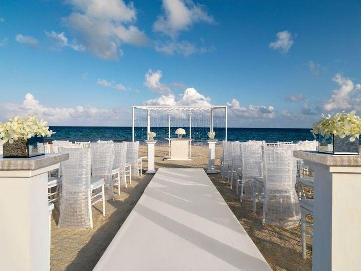 Tmx 1498424273709 Palace Wedding 5 Marshfield wedding travel