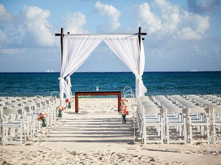 Tmx 1498424273778 Palace Wedding 4 Marshfield wedding travel