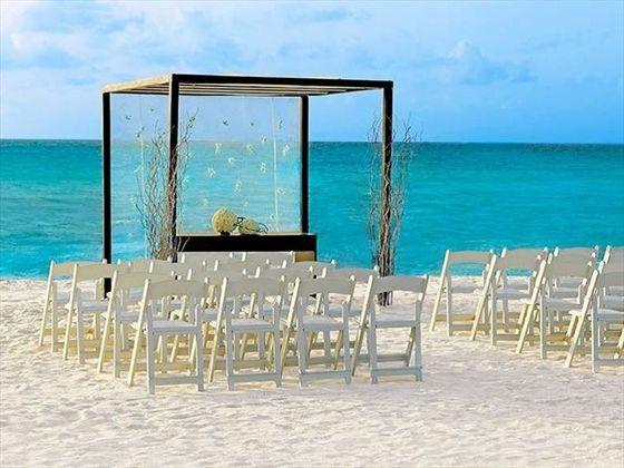 Tmx 1498424281025 Palace Wedding 6 Marshfield wedding travel